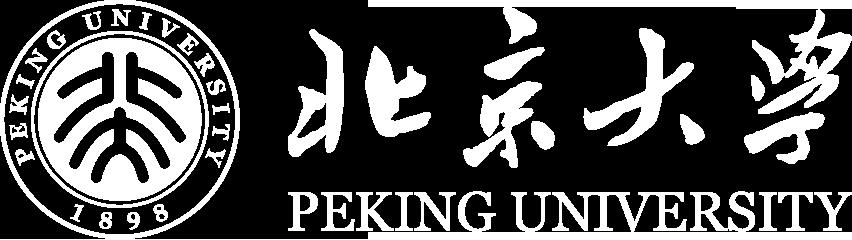 welcome to tong yangs homepage netpkueducn - 852×240